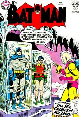 Batman121_mr_zero.jpg