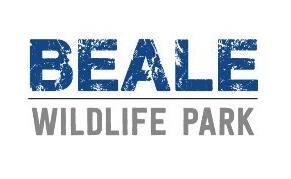 Beale Wildlife Park