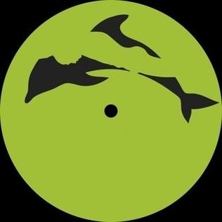 <i>Behind the Green Door</i> (EP) 2013 EP by Laurel Halo