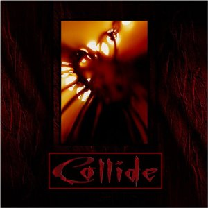 <i>Beneath the Skin</i> (Collide album) 1996 studio album by Collide