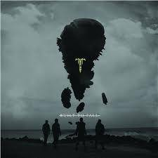 Built to Fall single by Trivium