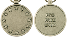 Common Security and Defence Policy Service Medal