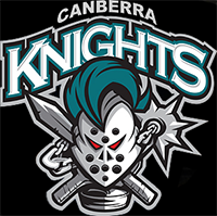 Canberra Knights Logo.png