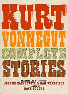 Complete Stories (Vonnegut).jpg