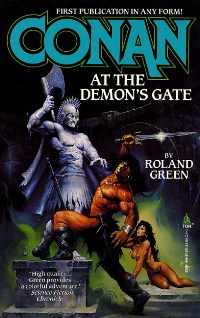 Conan at the Demon's Gate.jpg