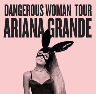 Dangerous_Woman_Tour.png