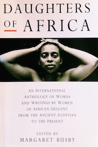 Daughters of Africa 1st editon cover.jpg