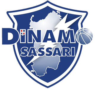 REVIEW DINAMO Ri350 2019 | ESTA MOTO NO FALLA !!! - YouTube  |Dinamo