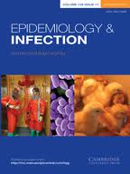 Epidemiology and Infection.jpg