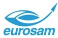Eurosam