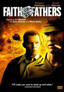 FaithOfMyFathersFilm.jpg