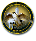 File:Fauquier County Seal.png