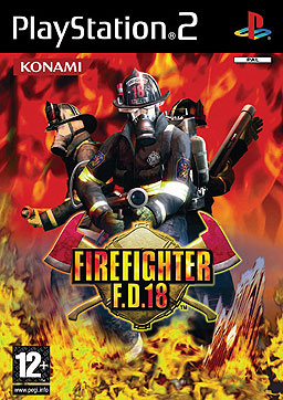 Firefight 2 game sly cooper 2 games