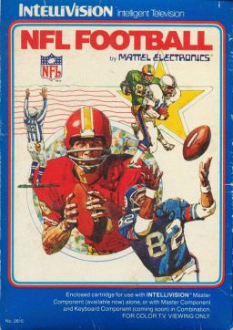 Football Intellivision cover.jpg