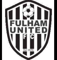 Fulham United FC Football club