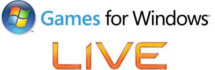 Online Games Windows