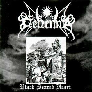https://upload.wikimedia.org/wikipedia/en/d/d4/Gehenna_-_Black_Seared_Heart.jpg