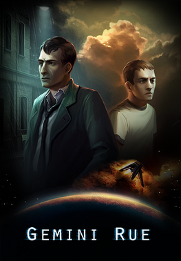 File:Gemini Rue cover.png