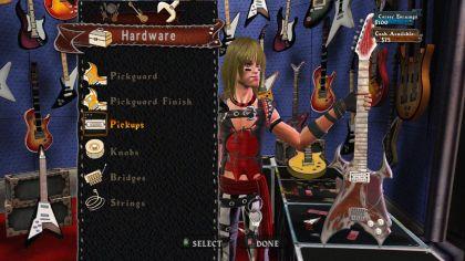 ¿A qué videojuego estais jugando ahora mismo? - Página 4 Ghwt_guitar_custom