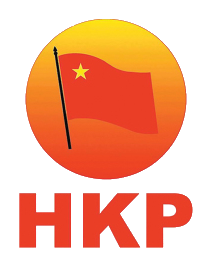 Peoples Liberation Party Turkish Marxist–Leninist party