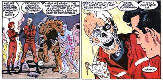 [Series] SUPERGIRL ahora en CW - Página 5 Hank_henshaw_origins