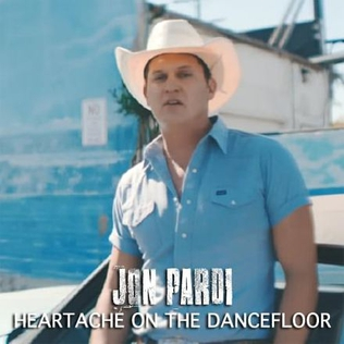 Heartache On The Dance Floor Wikipedia