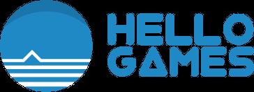 http://upload.wikimedia.org/wikipedia/en/d/d4/Hello_Games_Logo.png