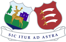 Herts+Essex logo resize.png