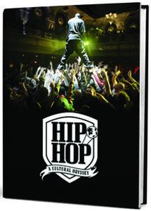 Evolution of Hip Hop Music