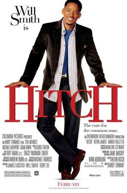 Hitch (film) - Wikipedia