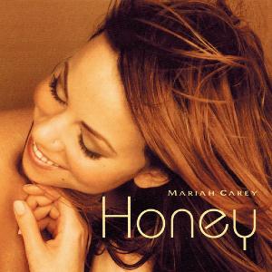 Honey (Mariah Carey song) 1997 single by Mariah Carey