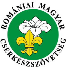 Hungarian Scout Association in Romania