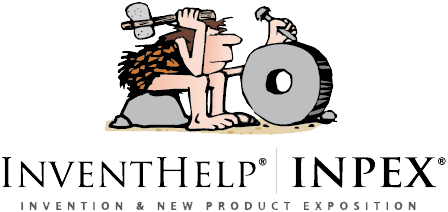 Image result for InventHelp INPEX