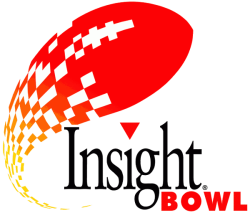 2010 Insight Bowl