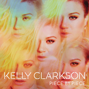 Kelly_Clarkson_-_Piece_by_Piece_(Officia