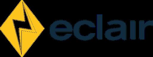 eclair company wikipedia