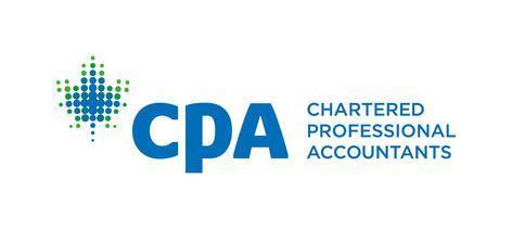 CPA Canada - Home | Facebook