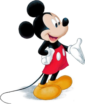 Image result for micky mouse pic