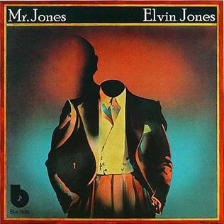 Mr_Jones_(Elvin_Jones_album).jpg