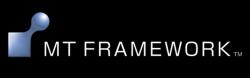 Mtframework-logo.png