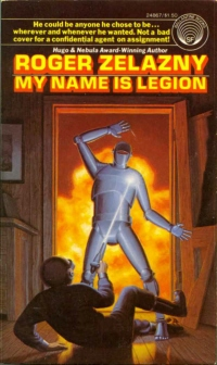 My name is legion.jpg