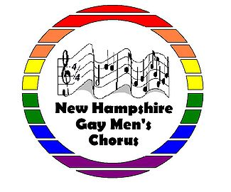 Gay dating i New Hampshire
