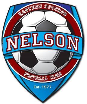 Nelson Eastern Suburbs Fc Wikipedia