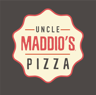 Uncle Maddios Pizza Joint