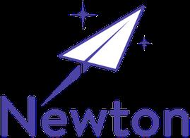 Newton (app)