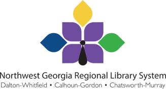 Northwest Georgia Regional Library System - Wikipedia