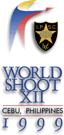 1999 IPSC Handgun World Shoot