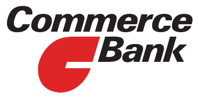 Image result for Commerce Bancorp