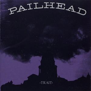 Trait Album Wikipedia