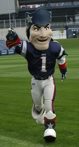 PatPatriot.jpg